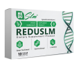 Reduslm ใช้งานได้จริงหรือไม่? บทวิจารณ์ความคิดเห็นและราคา